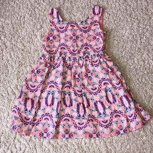 OshKosh dress